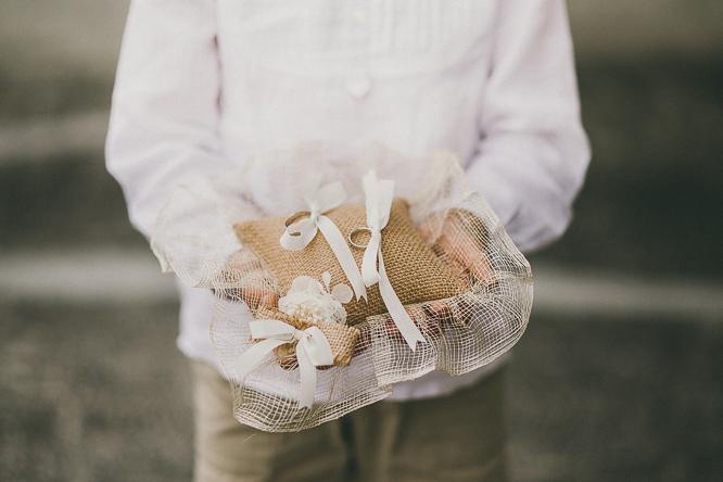 boda en gernika ere  o 11 Zutoia + Ivan|Boda en Ereño