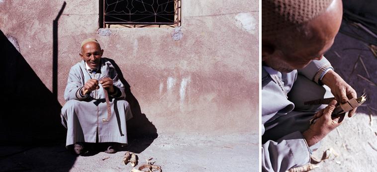 que ver en marruecos Marruecos | Exploradores de nuevos rincones