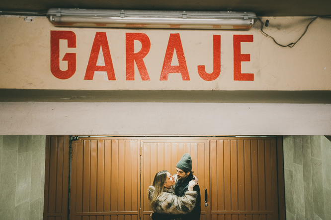 fotografo boda madrid forester loreaimanol 226 Sesión de pareja en Madrid | Lorea + Imanol