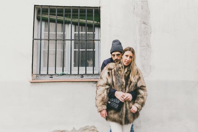 fotografo boda madrid forester loreaimanol 237 Sesión de pareja en Madrid | Lorea + Imanol
