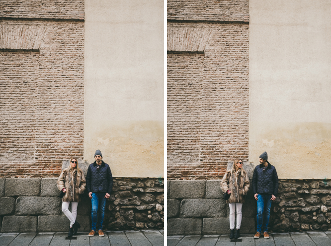 fotografo boda madrid forester loreaimanol 3 Sesión de pareja en Madrid | Lorea + Imanol