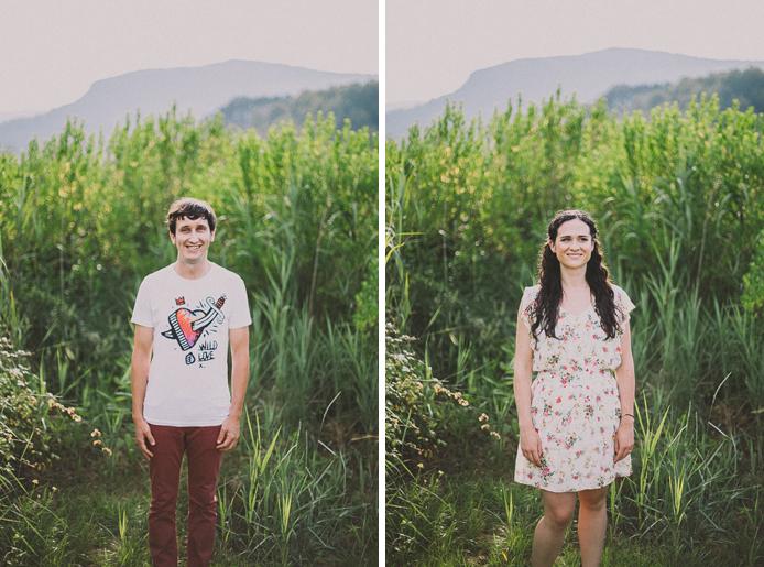 fotografo boda gernika forester zutoiaivan 112 Zutoia + Ivan | Preboda en Gernika y Ereño
