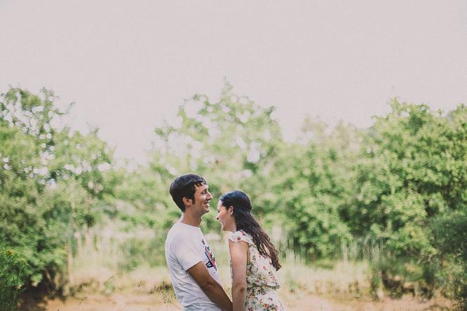 fotografo boda gernika forester zutoiaivan 14 Zutoia + Ivan | Preboda en Gernika y Ereño