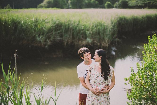 fotografo boda gernika forester zutoiaivan 20 Zutoia + Ivan | Preboda en Gernika y Ereño