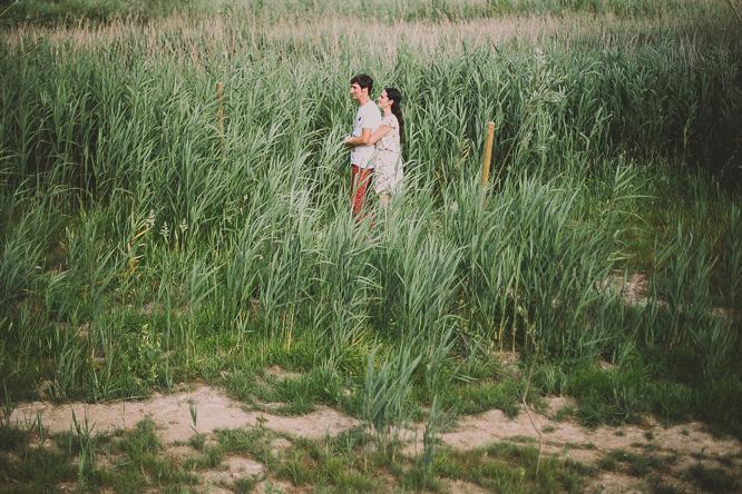 fotografo boda gernika forester zutoiaivan 28 Zutoia + Ivan | Preboda en Gernika y Ereño