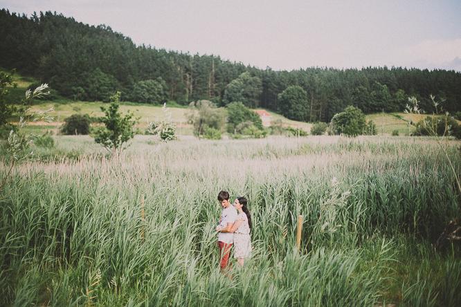 fotografo boda gernika forester zutoiaivan 29 Zutoia + Ivan | Preboda en Gernika y Ereño