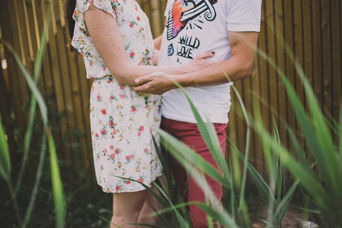 fotografo boda gernika forester zutoiaivan 34 Zutoia + Ivan | Preboda en Gernika y Ereño