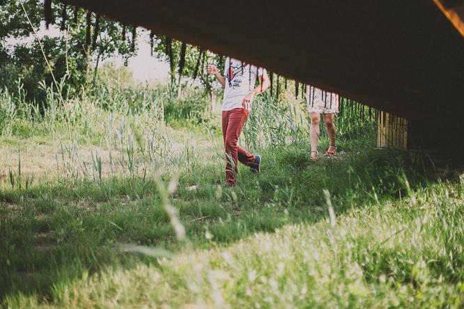 fotografo boda gernika forester zutoiaivan 35 Zutoia + Ivan | Preboda en Gernika y Ereño