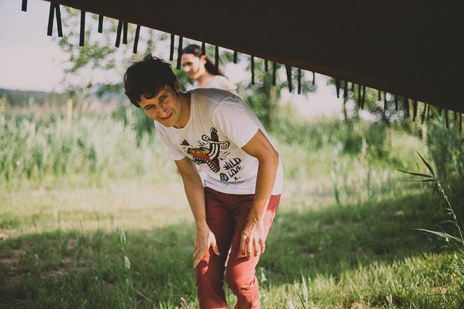 fotografo boda gernika forester zutoiaivan 36 Zutoia + Ivan | Preboda en Gernika y Ereño