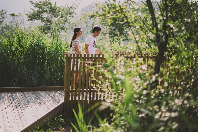 fotografo boda gernika forester zutoiaivan 52 Zutoia + Ivan | Preboda en Gernika y Ereño