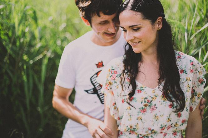 fotografo boda gernika forester zutoiaivan 6 Zutoia + Ivan | Preboda en Gernika y Ereño