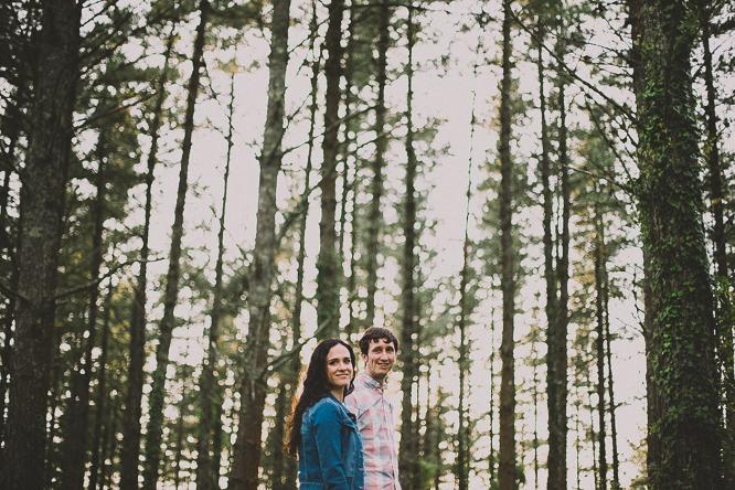 fotografo boda gernika forester zutoiaivan 93 Zutoia + Ivan | Preboda en Gernika y Ereño