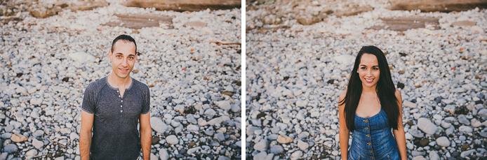 fotografo boda getxo forester naiaraivan 134 Naiara + Ivan | Sesión de fotos Preboda en Getxo