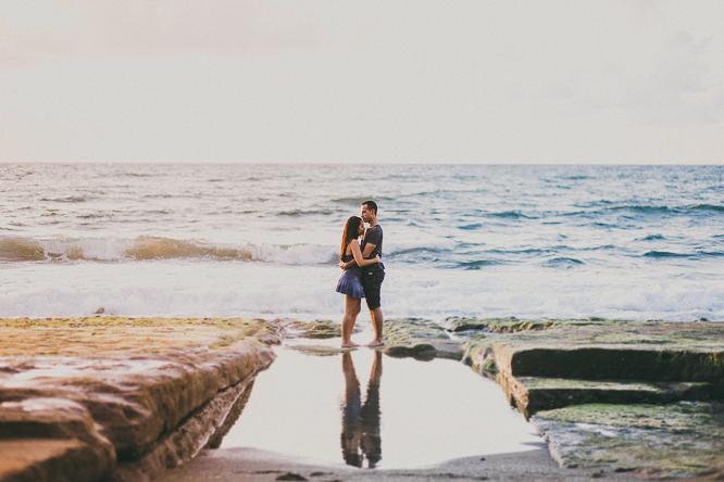 fotografo boda getxo forester naiaraivan 95 Naiara + Ivan | Sesión de fotos Preboda en Getxo