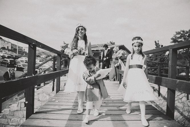 fotografo boda navarra cintruenigo forester 113 Itziar + Gorka | Boda en el bosque