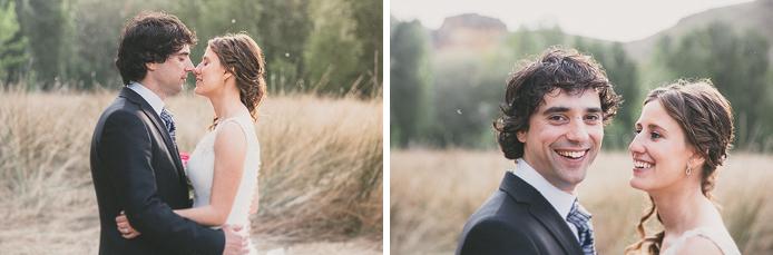 fotografo boda navarra cintruenigo forester 116 Itziar + Gorka | Boda en el bosque