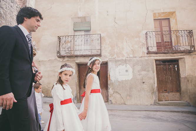 fotografo boda navarra cintruenigo forester 36 Itziar + Gorka | Boda en el bosque