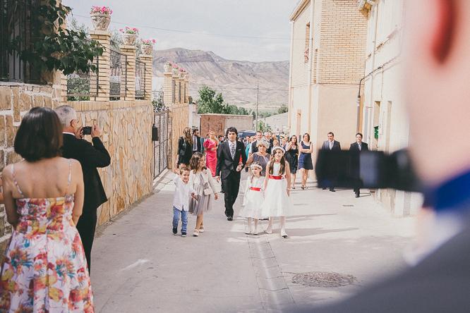 fotografo boda navarra cintruenigo forester 39 Itziar + Gorka | Boda en el bosque