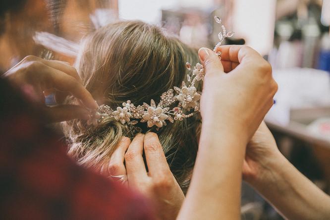 fotografo boda navarra cintruenigo forester 4 Itziar + Gorka | Boda en el bosque