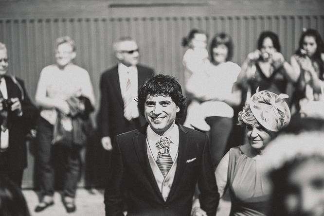fotografo boda navarra cintruenigo forester 401 Itziar + Gorka | Boda en el bosque