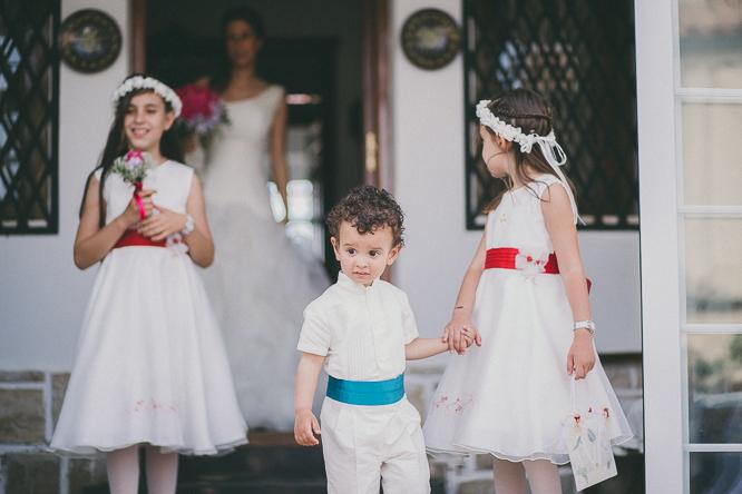 fotografo boda navarra cintruenigo forester 41 Itziar + Gorka | Boda en el bosque