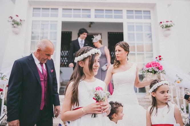 fotografo boda navarra cintruenigo forester 43 Itziar + Gorka | Boda en el bosque