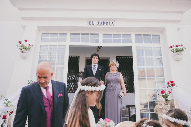fotografo boda navarra cintruenigo forester 44 Itziar + Gorka | Boda en el bosque