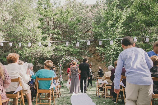fotografo boda navarra cintruenigo forester 52 Itziar + Gorka | Boda en el bosque