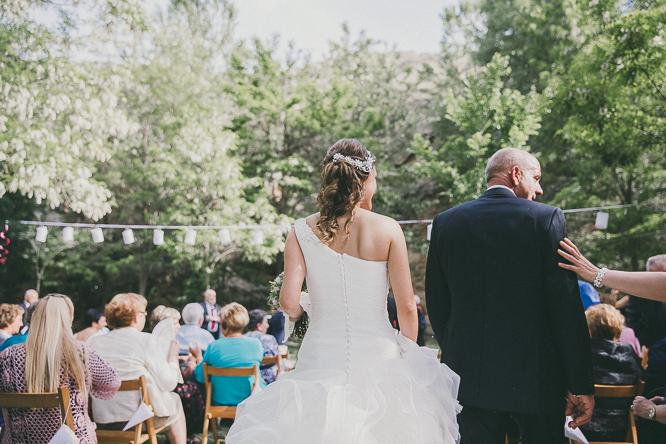 fotografo boda navarra cintruenigo forester 54 Itziar + Gorka | Boda en el bosque