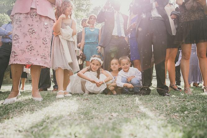 fotografo boda navarra cintruenigo forester 58 Itziar + Gorka | Boda en el bosque