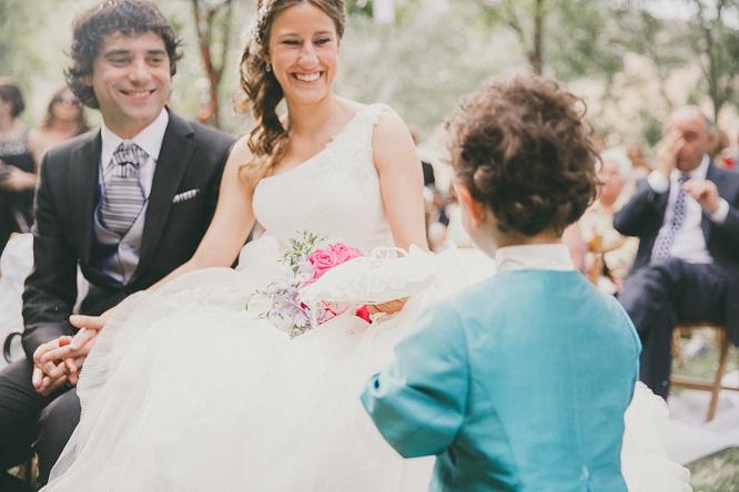 fotografo boda navarra cintruenigo forester 61 Itziar + Gorka | Boda en el bosque