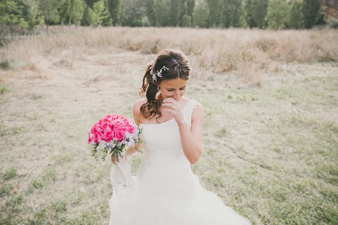 fotografo boda navarra cintruenigo forester 64 Itziar + Gorka | Boda en el bosque