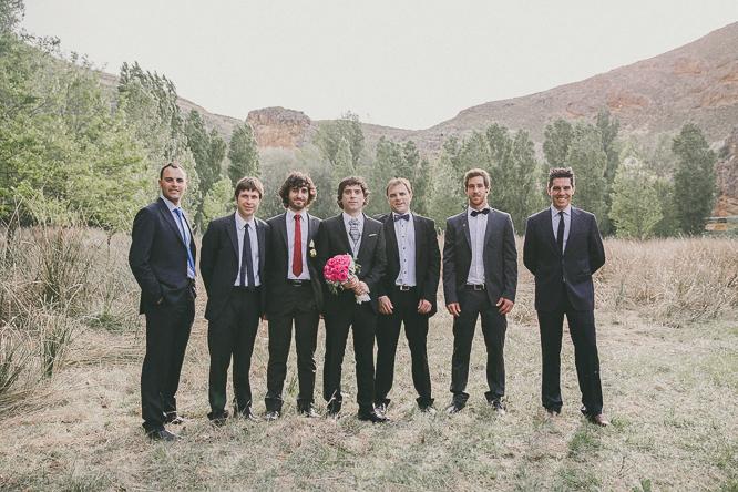 fotografo boda navarra cintruenigo forester 65 Itziar + Gorka | Boda en el bosque
