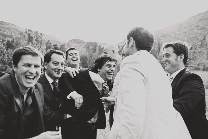 fotografo boda navarra cintruenigo forester 66 Itziar + Gorka | Boda en el bosque