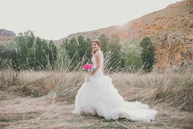 fotografo boda navarra cintruenigo forester 68 Itziar + Gorka | Boda en el bosque