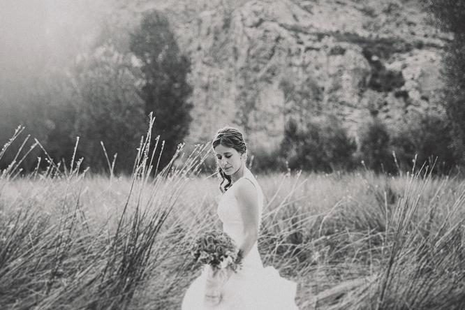 fotografo boda navarra cintruenigo forester 70 Itziar + Gorka | Boda en el bosque