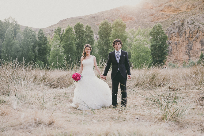 fotografo boda navarra cintruenigo forester 74 Itziar + Gorka | Boda en el bosque