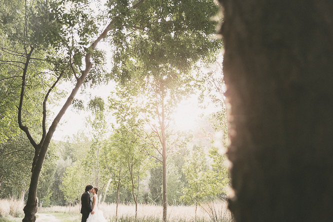 fotografo boda navarra cintruenigo forester 76 Itziar + Gorka | Boda en el bosque