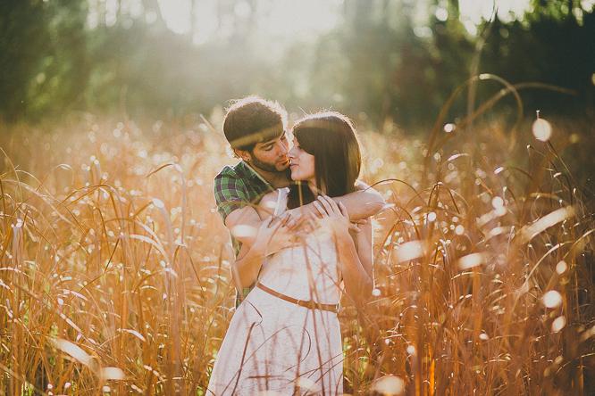 fotografo boda vitoria forester leireaitor 20 Sesión de pareja en Vitoria | Leire + Aitor