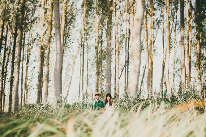 fotografo boda vitoria forester leireaitor 27 Sesión de pareja en Vitoria | Leire + Aitor