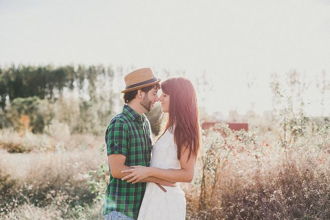 fotografo boda vitoria forester leireaitor 3 Sesión de pareja en Vitoria | Leire + Aitor