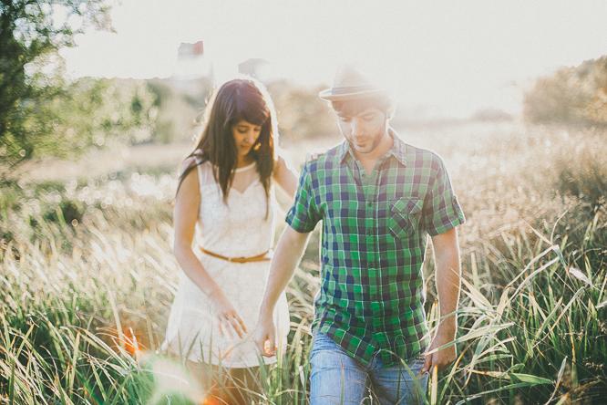 fotografo boda vitoria forester leireaitor 46 Sesión de pareja en Vitoria | Leire + Aitor