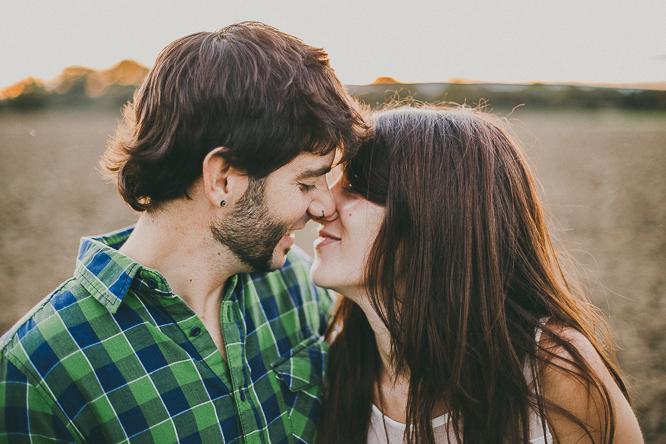 fotografo boda vitoria forester leireaitor 57 Sesión de pareja en Vitoria | Leire + Aitor