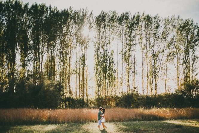 fotografo boda vitoria forester leireaitor 8 Sesión de pareja en Vitoria | Leire + Aitor