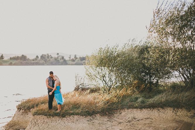 fotografo boda vitoria forester noeasier 11 Noe + Asier | Sesión de pareja en Legutiano