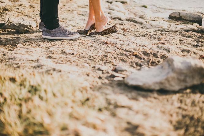 fotografo boda vitoria forester noeasier 17 Noe + Asier | Sesión de pareja en Legutiano