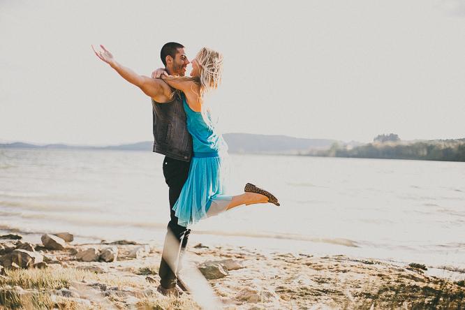 fotografo boda vitoria forester noeasier 18 Noe + Asier | Sesión de pareja en Legutiano