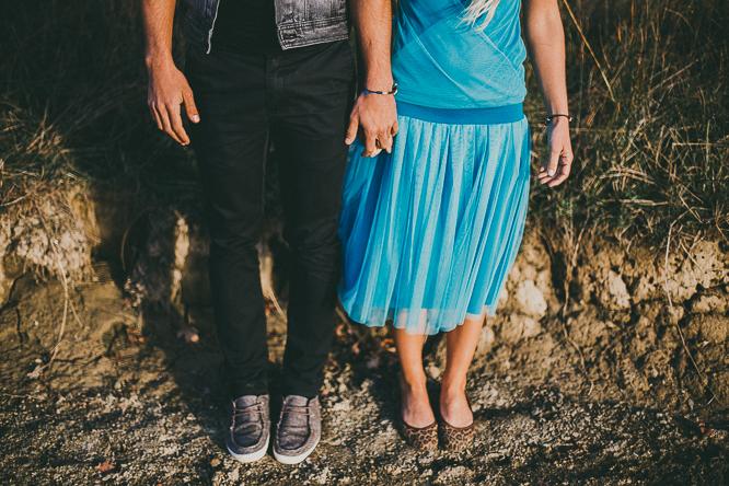 fotografo boda vitoria forester noeasier 21 Noe + Asier | Sesión de pareja en Legutiano