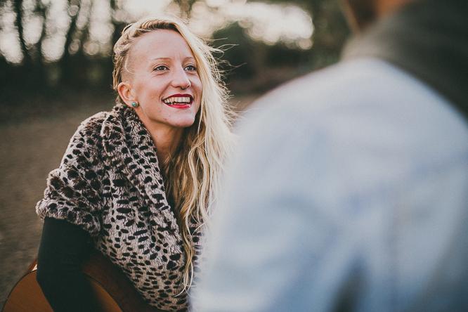 fotografo boda vitoria forester noeasier 34 Noe + Asier | Sesión de pareja en Legutiano