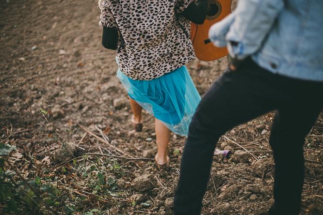 fotografo boda vitoria forester noeasier 44 Noe + Asier | Sesión de pareja en Legutiano